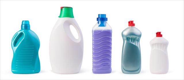 消泡剤って何?役割やいくつかの種類について解説!